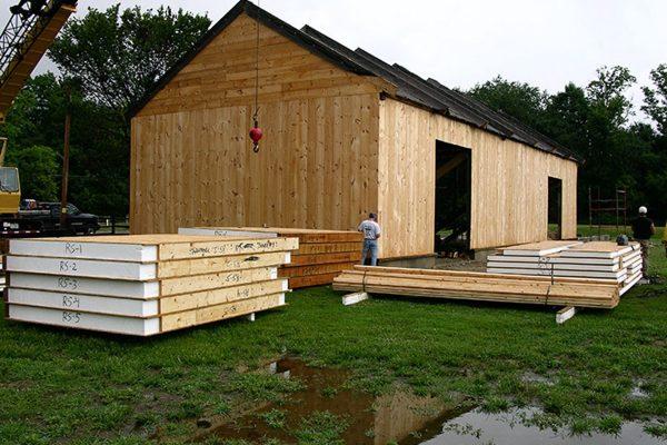 Historic-Barn0000