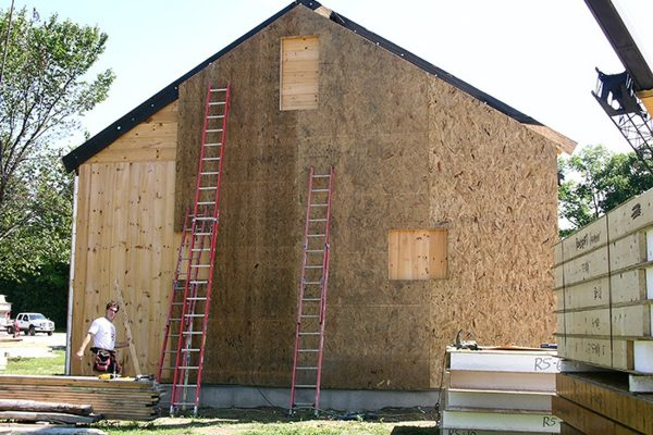 Historic-Barn0007