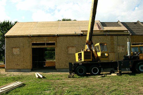 Historic-Barn0010