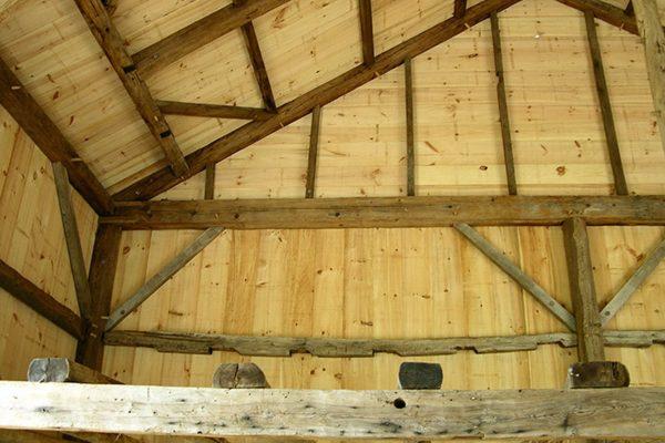 Historic-Barn0012