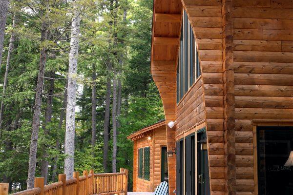 Moose-Lodge0000