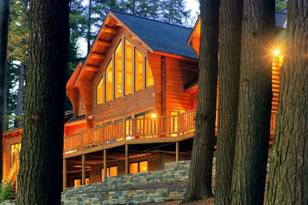 Moose-Lodge0001