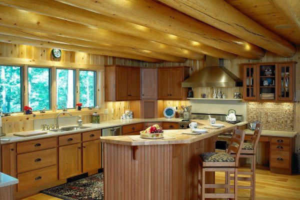 Moose-Lodge0002