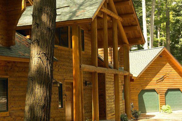 Moose-Lodge0003