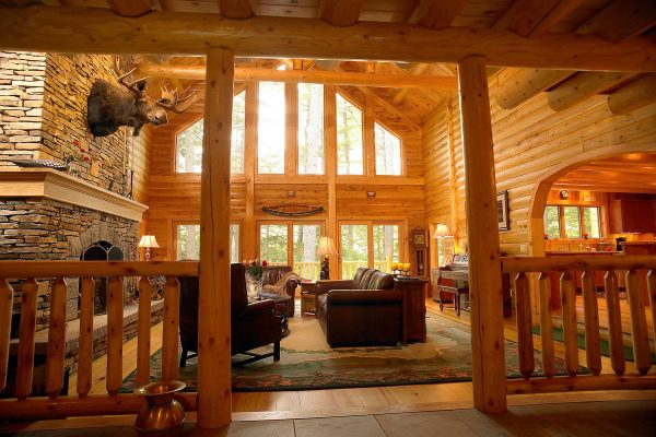 Moose-Lodge0004