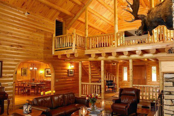 Moose-Lodge0005