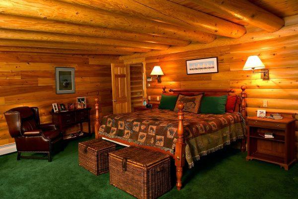 Moose-Lodge0006