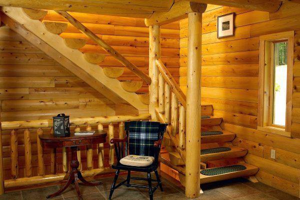 Moose-Lodge0007
