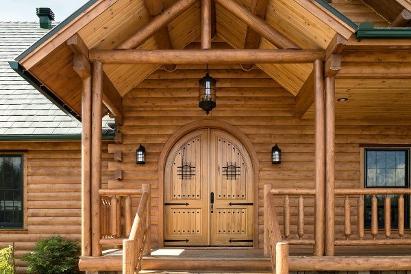 Northwoods-Lodge0000