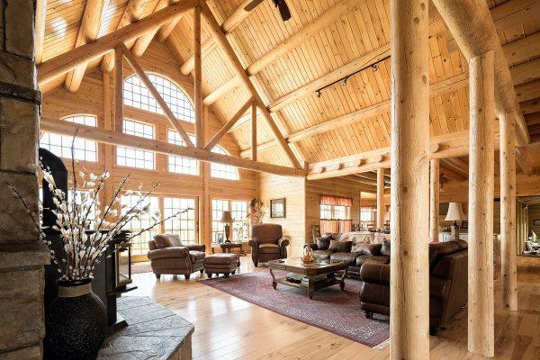 Northwoods-Lodge0001