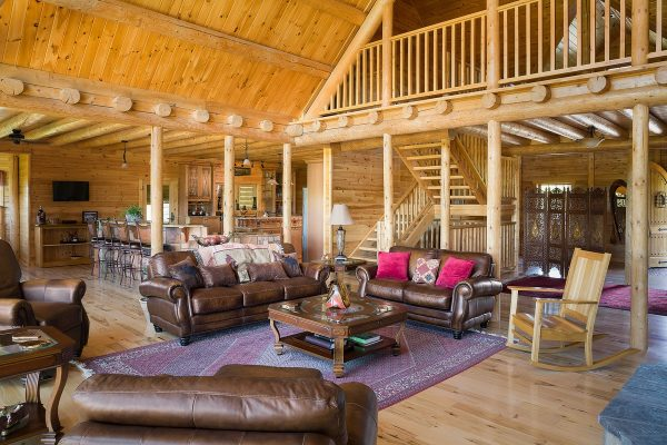 Northwoods-Lodge0002