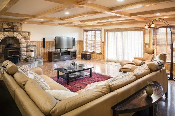 Northwoods-Lodge0005