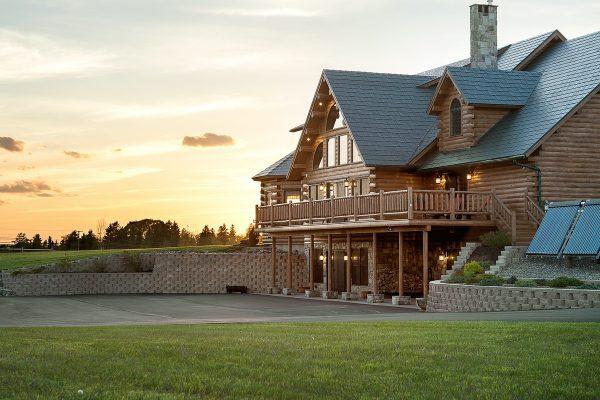 Northwoods-Lodge0009
