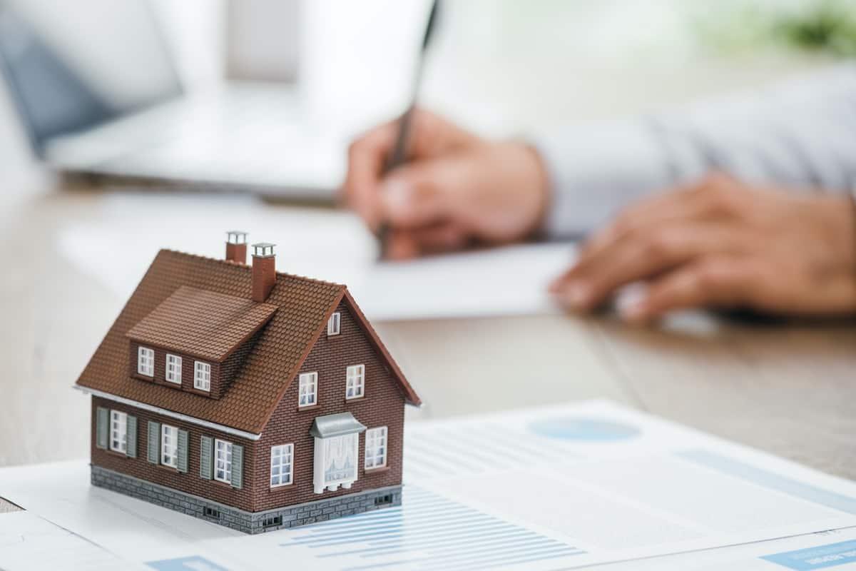 Top Ten Questions to Ask Your Builder